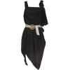 Bijou - Dresses -