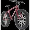 Bike - Predmeti -