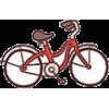 Bike - Uncategorized -