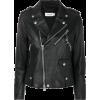 Biker Jackets,Coach,biker,fash - Jacket - coats - $1,114.00