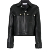 Biker Jackets,Courrèges,women - Kurtka - $2,262.00  ~ 1,942.80€