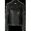 Biker Jackets,Karl Lagerfeld,b - Jakne i kaputi - $845.00  ~ 725.76€