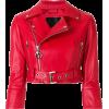 Biker Jackets,Philipp Plein - Jacket - coats - $2,165.00