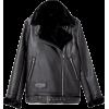 Biker jacket - Jakne in plašči -