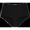 Bikini Briefs - Uncategorized -
