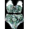 Bikini Set - Fato de banho -