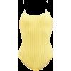 Bikini Top - 水着 -