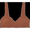 Bikini Top - Uncategorized -