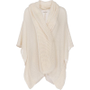 Billabong Pacific Sand Cardi - Cardigan - 69.99€  ~ $81.49