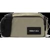 Bimba Y Lola bag - Messenger bags -