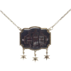 Bioworld licensed necklace Harry Potter - ネックレス -
