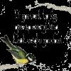 Bird - Texts -