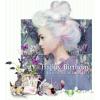 Birthday - Illustrazioni -