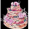 Birthday - Illustraciones -