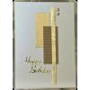 Birthdays - Background -