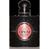 Black Opium - Fragrances -