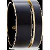 Black Bracelet Bracelets Black - Bracelets -