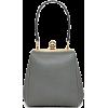 Black 0246 - Kleine Taschen -
