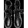 Black 042 - Botas -
