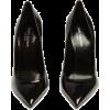Black 753 - Classic shoes & Pumps -