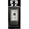 Black 753 - Fragrances -