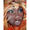 Black Art - Illustrations -