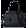 Black Bag - Torbice -