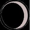 Black Circle - 插图用文字 -