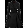 Black Coat - Jakne i kaputi -