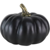 Black Craft Pumpkin - Items -