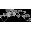 Black Hearts - Illustraciones -
