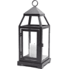 Black Lantern - Uncategorized - $12.99