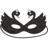 Black Swan Mask - Other -