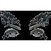Black Swan - Uncategorized -