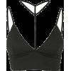 BlackTank Top - Tanks -
