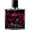 Black Tulip Perfume Nest Fragrances  - Fragrances -