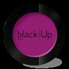Black Up Eyeshadow - Kosmetyki -