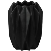 Black Vase - Articoli -
