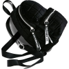 Black - Backpacks -