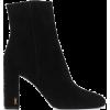 Black - Stivali -
