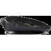 Black - Cappelli -