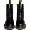 Black boots - Boots -