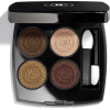 Black brown 644 - Cosmetica -