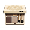 Black brown gold 644 - Cosmetica -