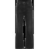 Black jeans - Jeans -