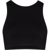 Black top - Tanks -