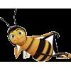 BII - Animals -