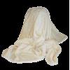 Blanket - Furniture -