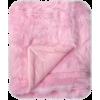 Blanket - Items -