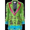Blazer - Gucci - Suits -